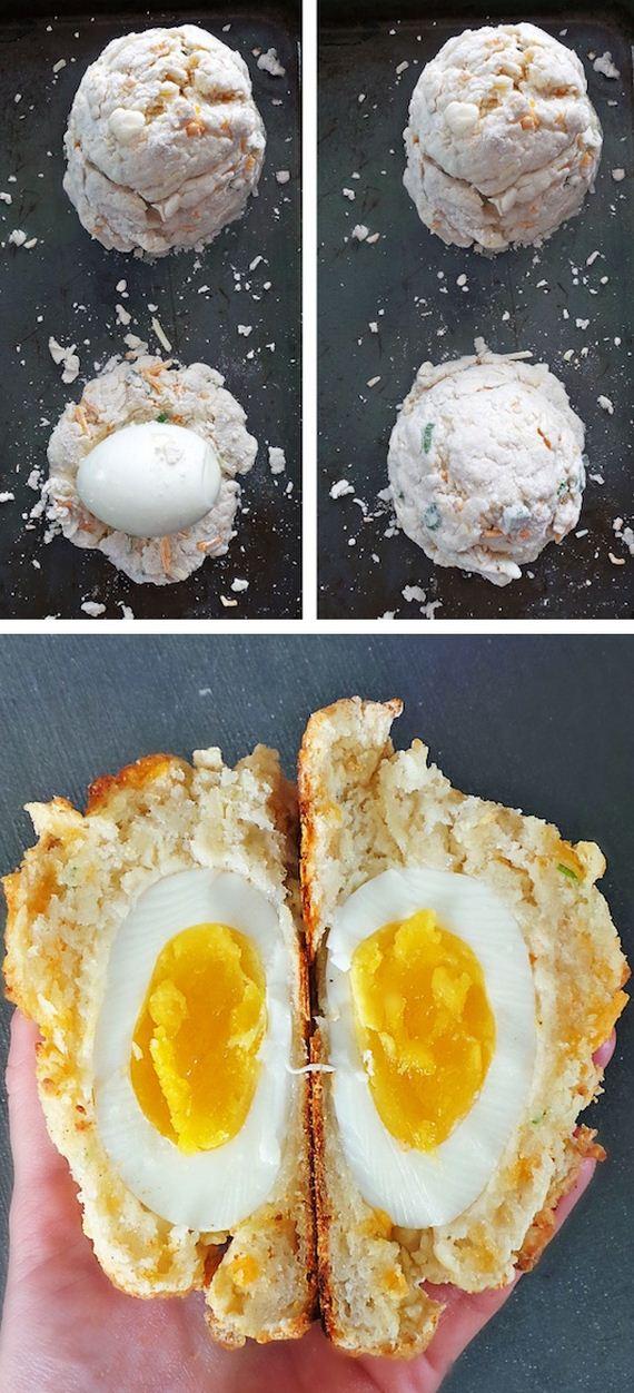 12-unique-breakfast-recipes