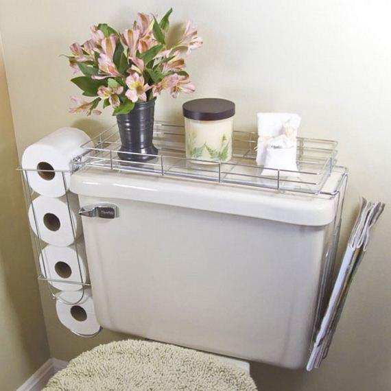 13-diy-bathroom-storage-ideas-woohome