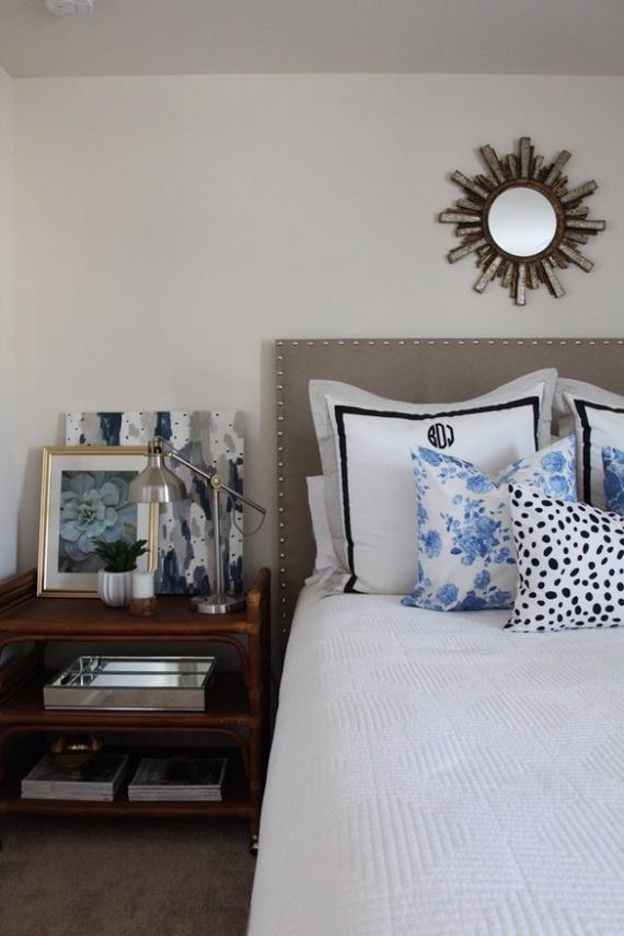 13-DIY-Upholstered-Headboard