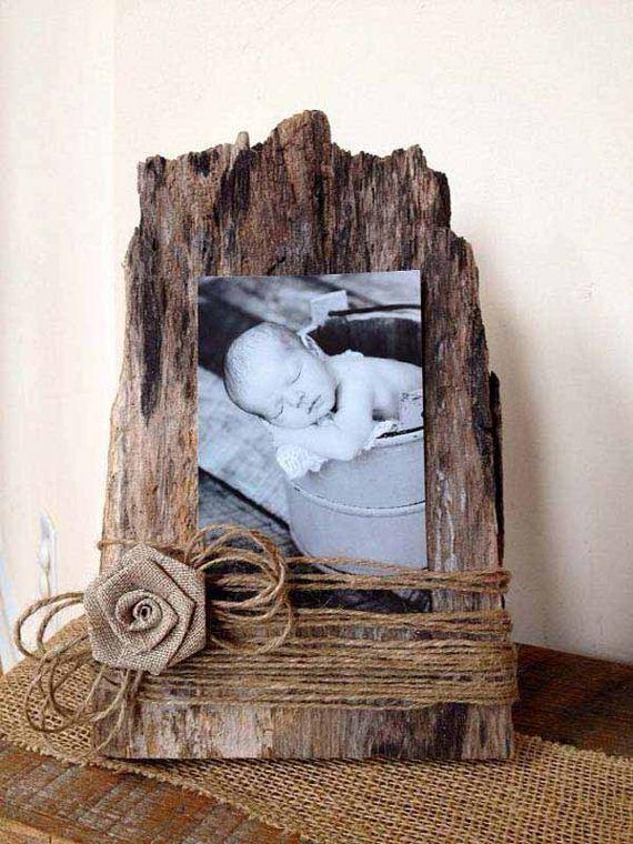 13-driftwood-home-decor-woohom