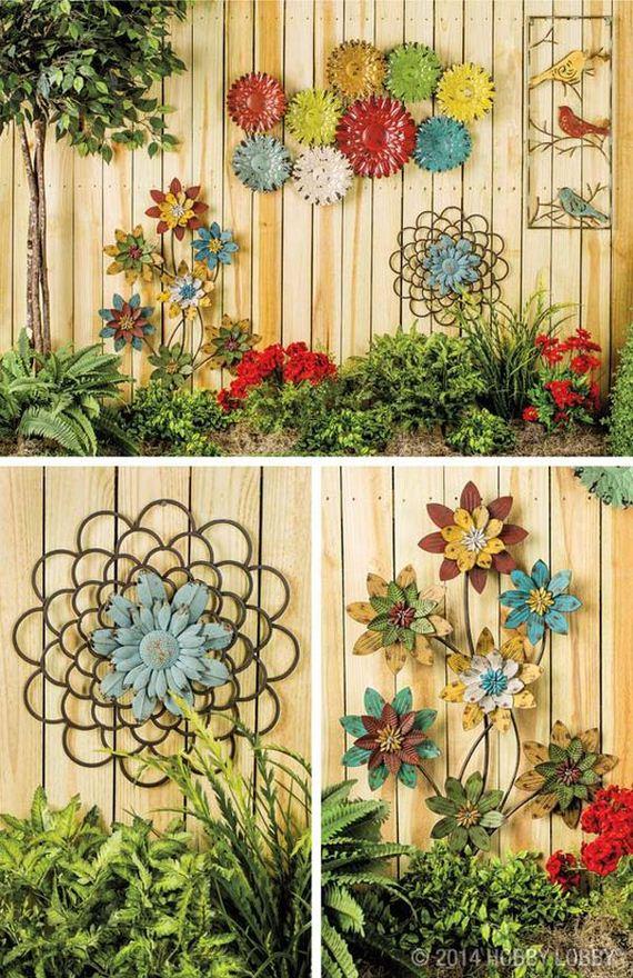 14-art-flower-garden-feature