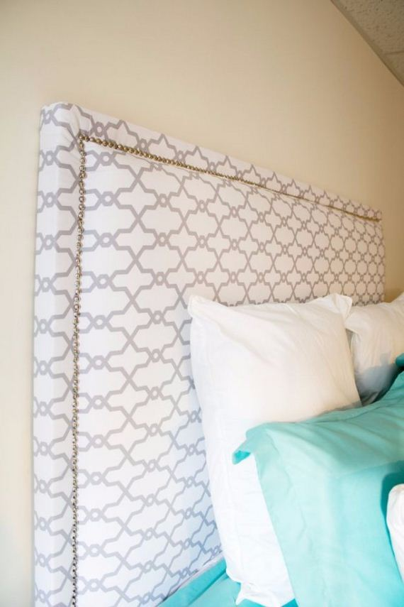 14-DIY-Upholstered-Headboard