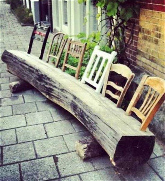 14-Outdoor-Reclaimed-Wood-Projects-Woohome