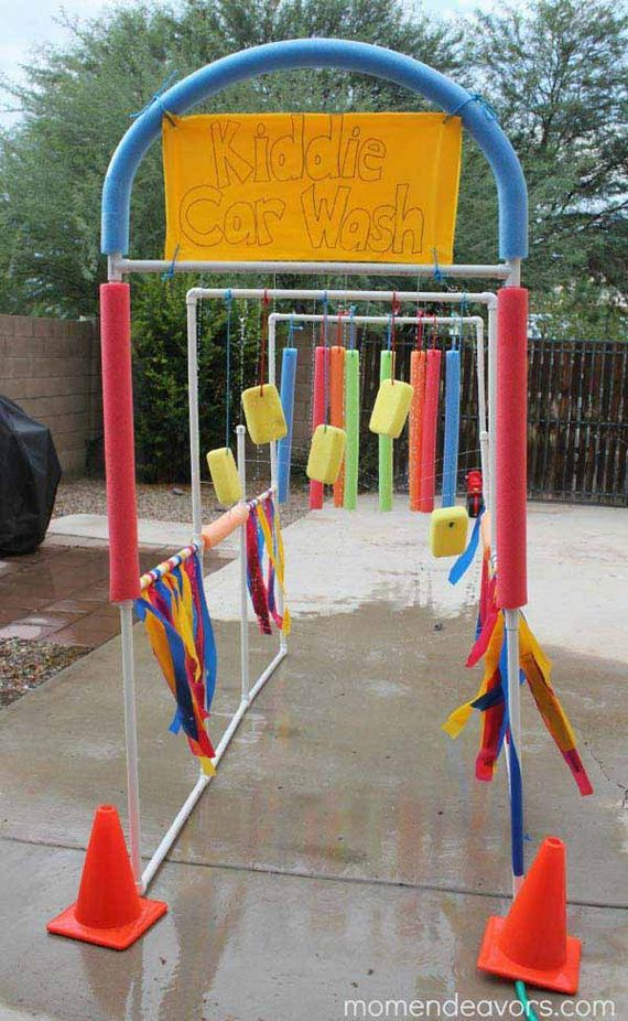 14-pvc-pipe-kid-projects-woohome