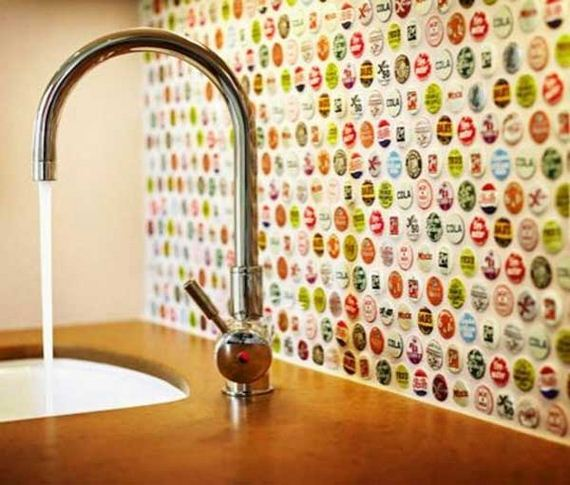 15-creative-kitchen-backsplash-ideas