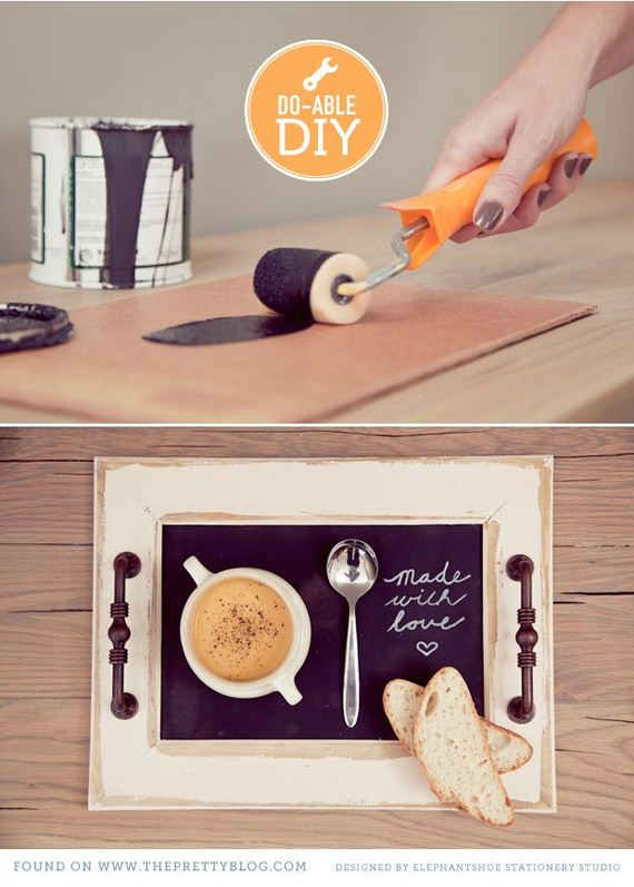 15-DIY-SPRING-PROJECTS
