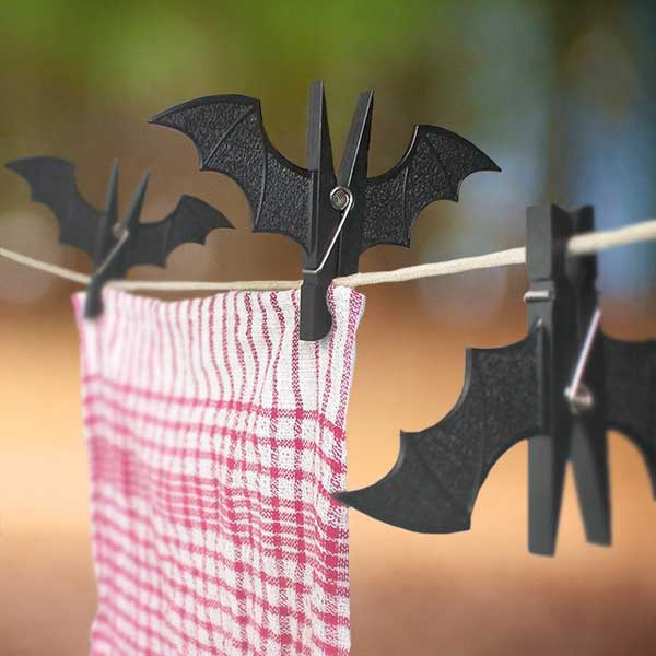 15-DIYs-Can-Make-With-Clothespins