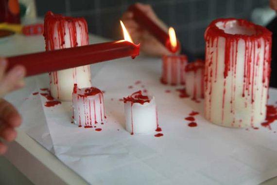 15-last-minute-halloween-crafts