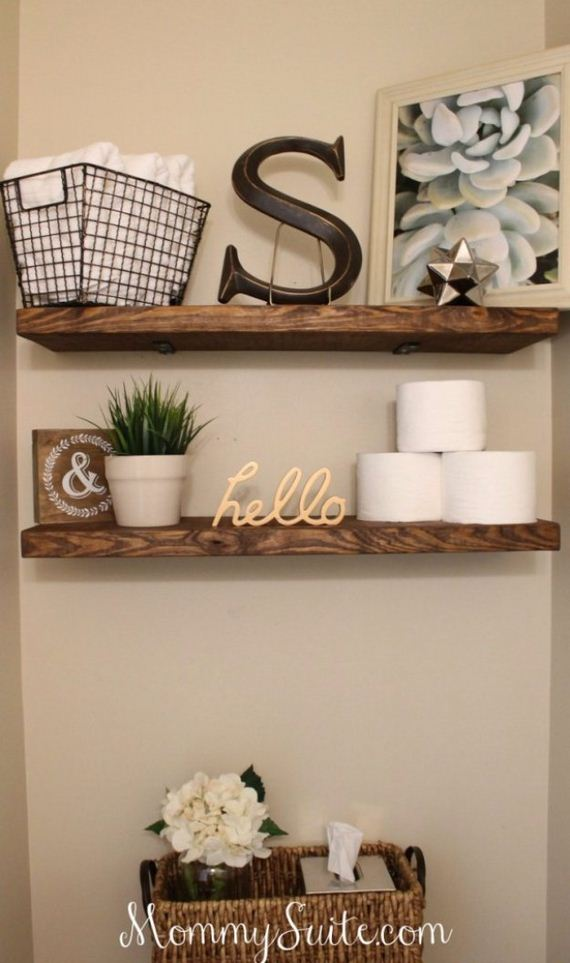 15-Toilet-Paper-Holder-With-Shelf