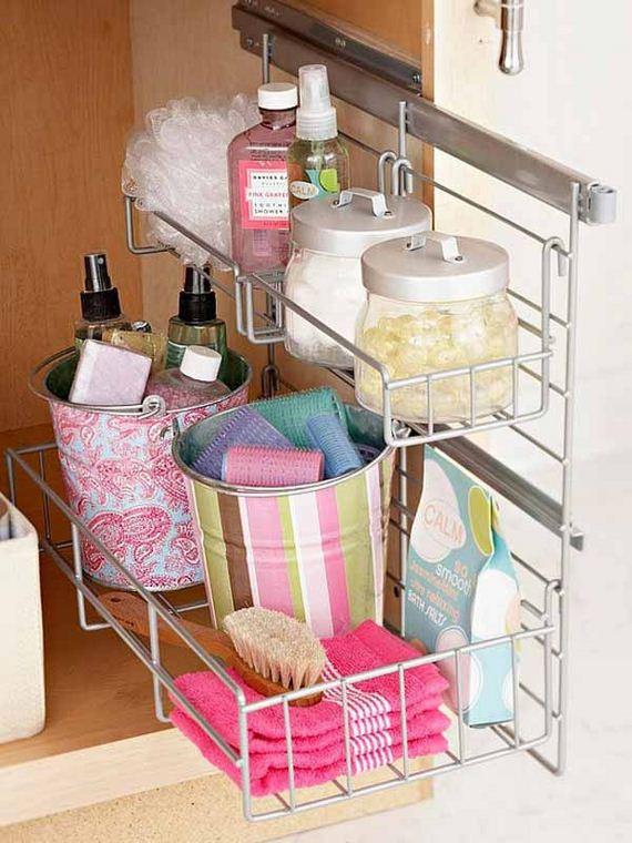 16-diy-bathroom-storage-ideas-woohome