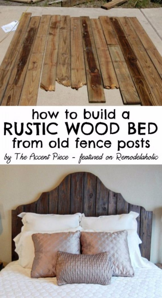 16-DIY-Upholstered-Headboard