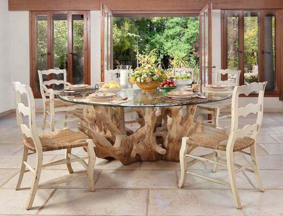 16-driftwood-home-decor-woohom