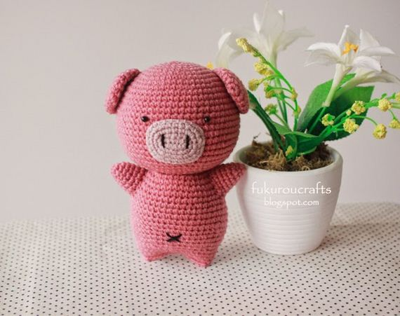 16-Free-Amigurumi-Patterns