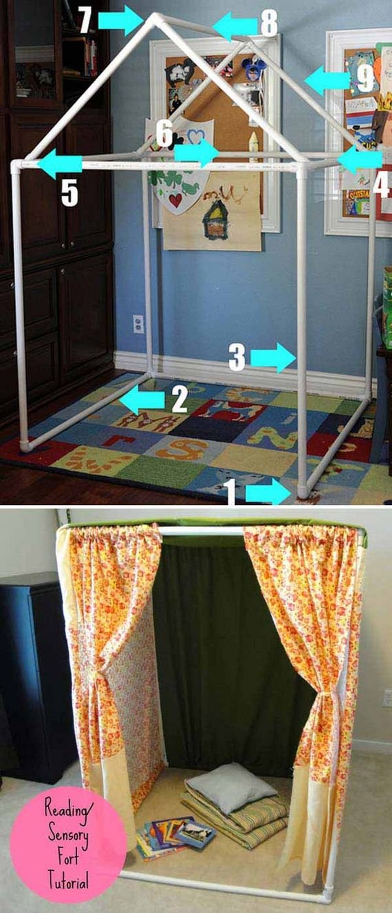 16-pvc-pipe-kid-projects-woohome
