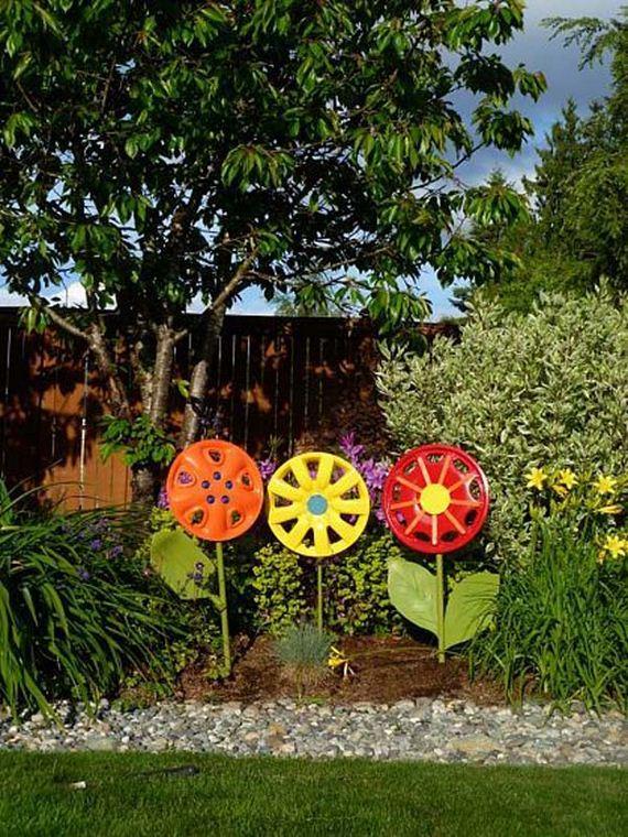 17-art-flower-garden-feature
