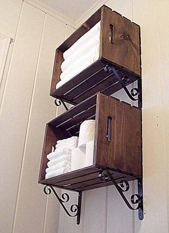 17-diy-bathroom-storage-ideas-woohome