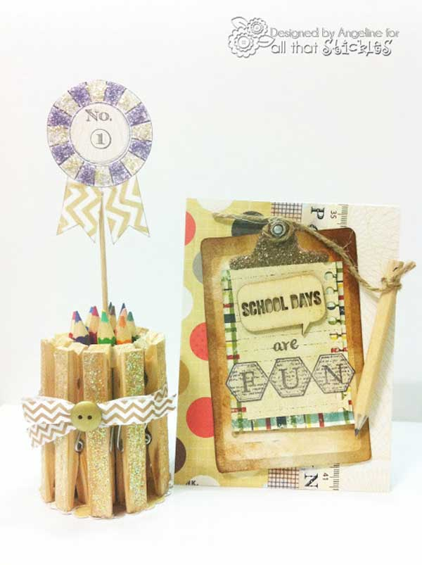 17-DIYs-Can-Make-With-Clothespins