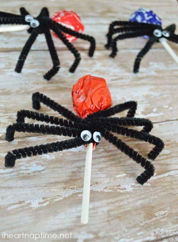 17-last-minute-halloween-crafts
