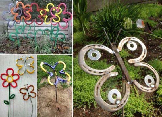 18-art-flower-garden-feature
