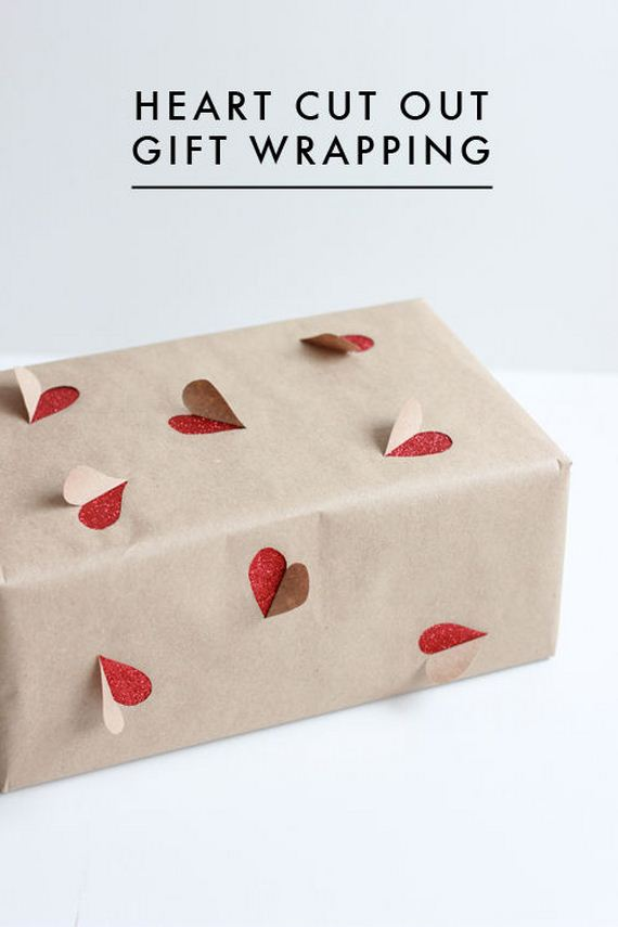 18-Creative-DIY-Gift-Wrap