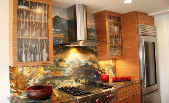 18-creative-kitchen-backsplash-ideas