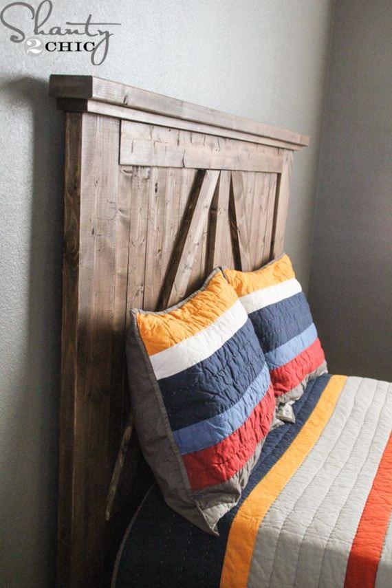18-DIY-Upholstered-Headboard