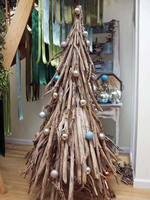 18-driftwood-home-decor-woohom