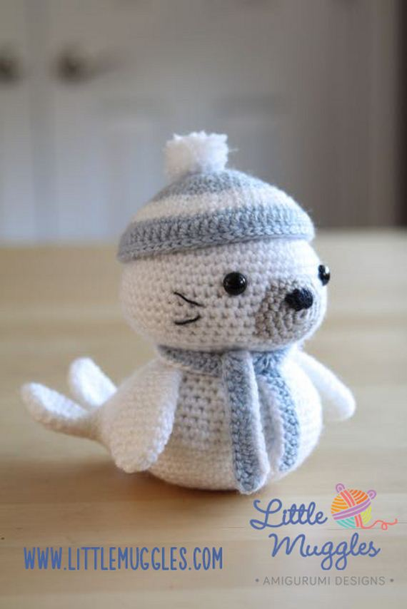 18-Free-Amigurumi-Patterns