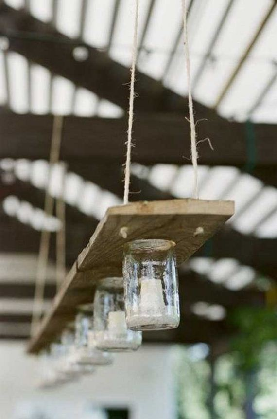 18-Outdoor-Reclaimed-Wood-Projects-Woohome