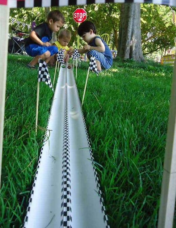 18-pvc-pipe-kid-projects-woohome