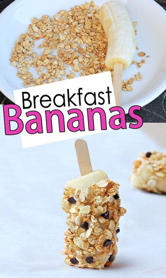 18-unique-breakfast-recipes
