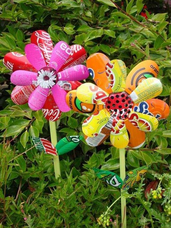 19-art-flower-garden-feature