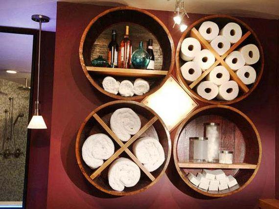 19-diy-bathroom-storage-ideas-woohome