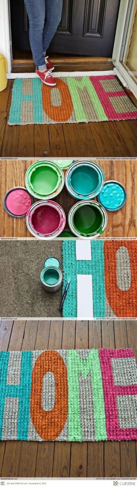 19-DIY-SPRING-PROJECTS