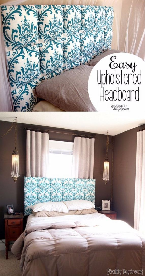 19-DIY-Upholstered-Headboard