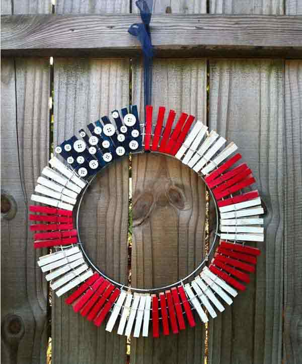 19-DIYs-Can-Make-With-Clothespins