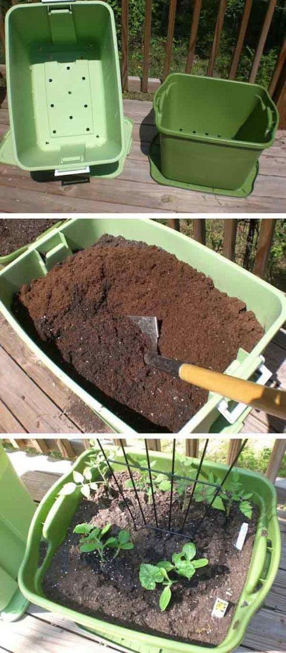 19-Gardening-Tricks