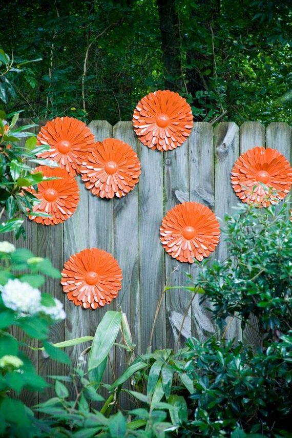 20-art-flower-garden-feature