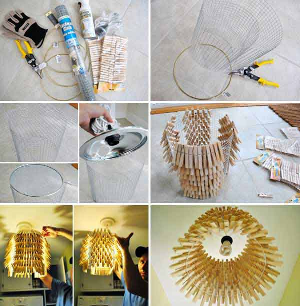 20-DIYs-Can-Make-With-Clothespins