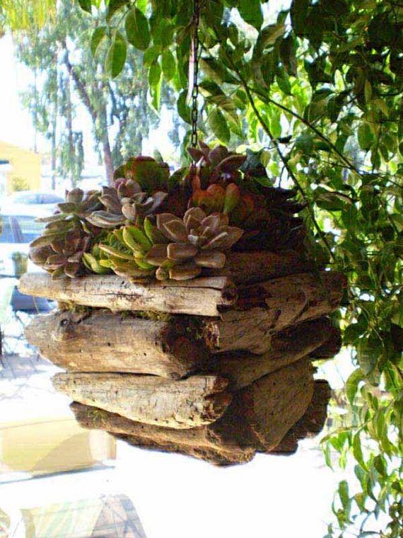 20-driftwood-home-decor-woohom