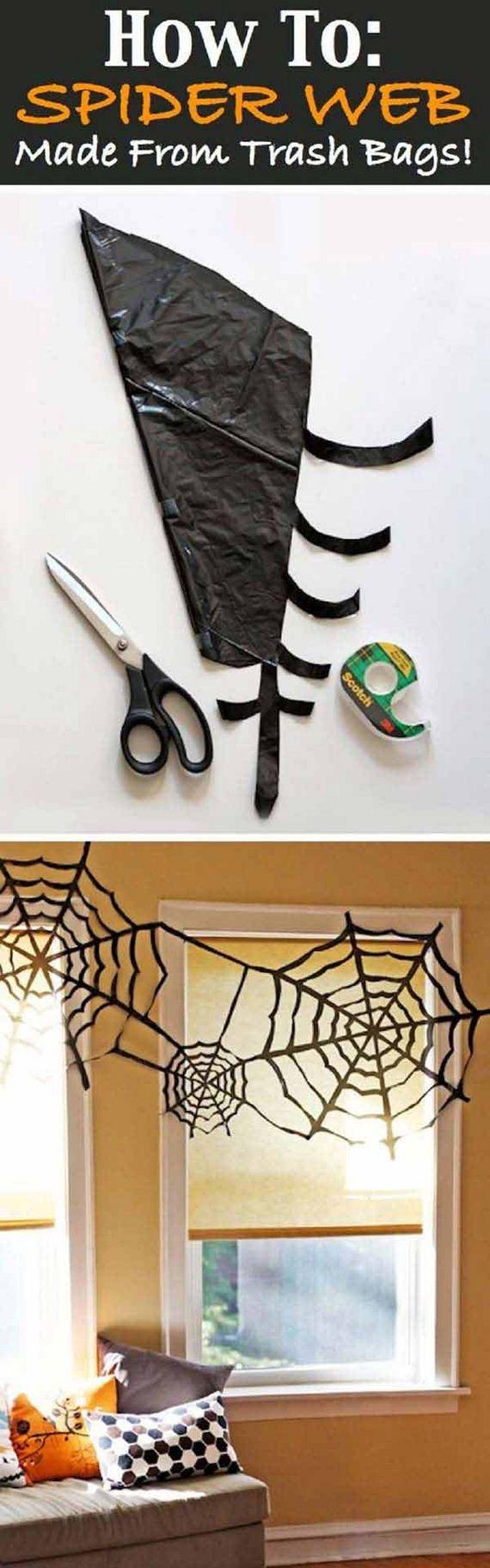 20-last-minute-halloween-crafts