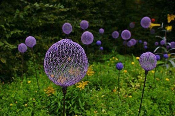 21-art-flower-garden-feature
