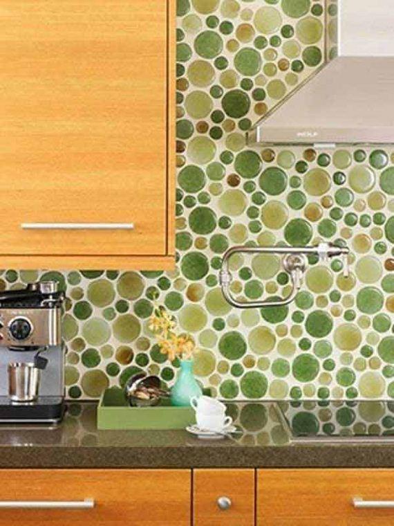 21-creative-kitchen-backsplash-ideas