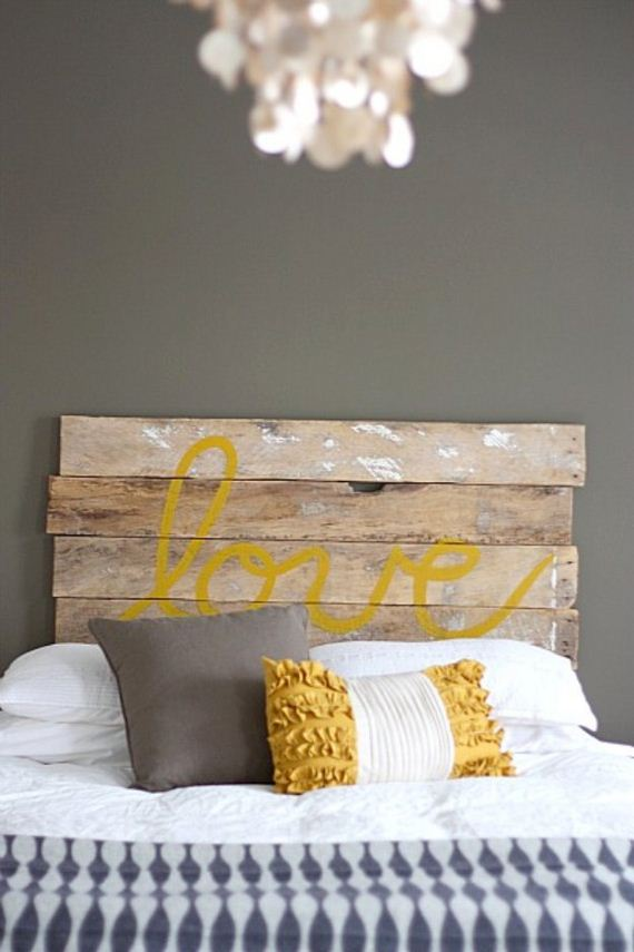 21-DIY-Upholstered-Headboard