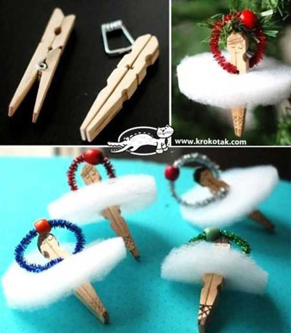 21-DIYs-Can-Make-With-Clothespins