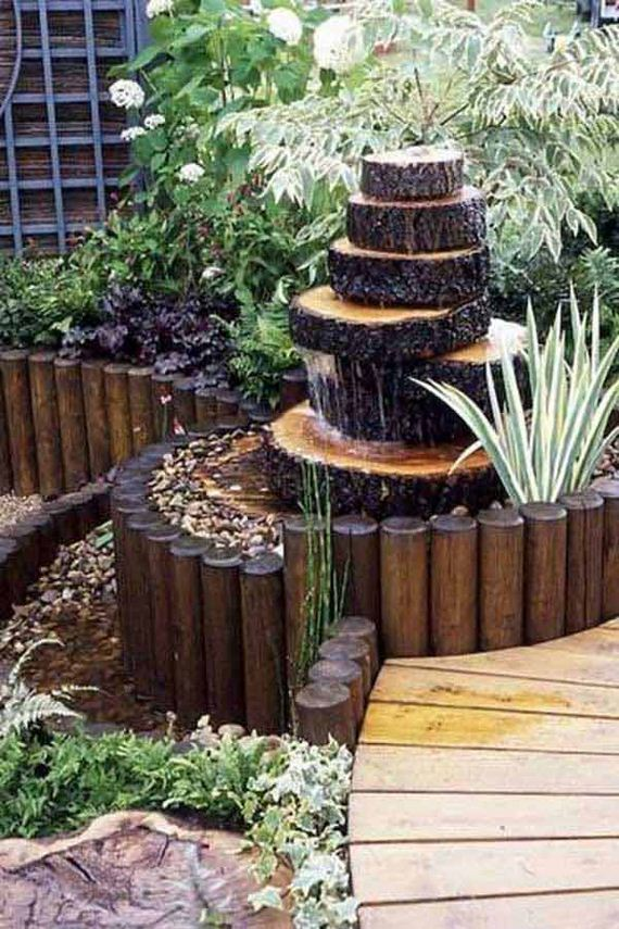 21-Outdoor-Reclaimed-Wood-Projects-Woohome