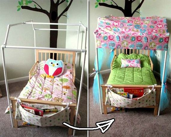 21-pvc-pipe-kid-projects-woohome