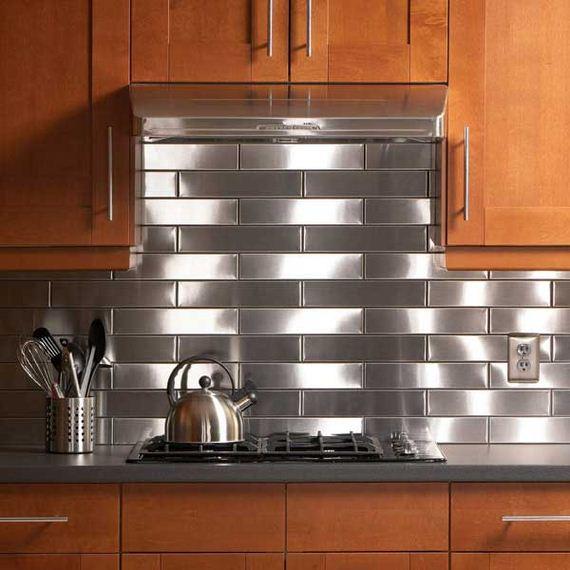 22-creative-kitchen-backsplash-ideas