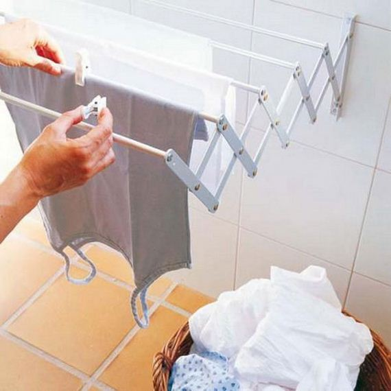 22-diy-bathroom-storage-ideas-woohome