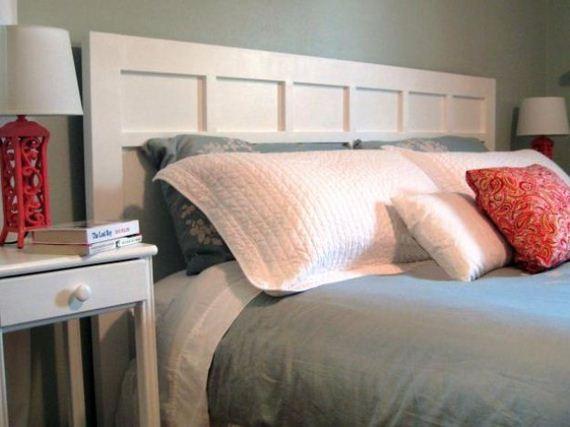 22-DIY-Upholstered-Headboard